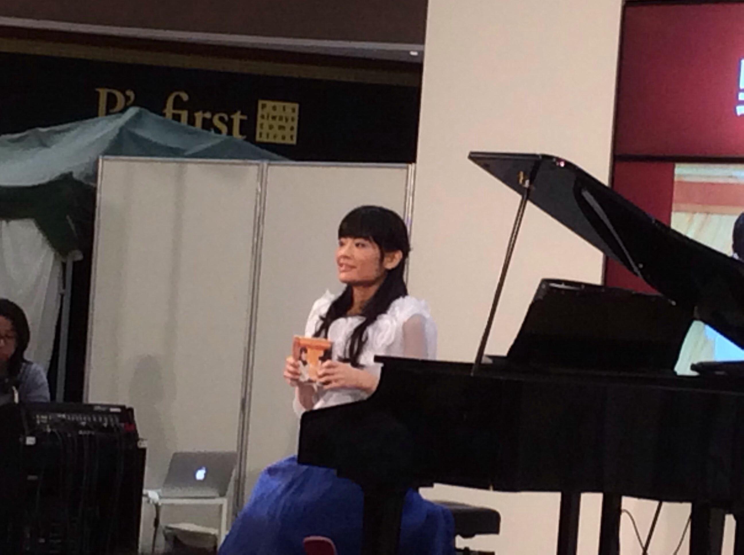 4月1日は福岡で親子講演