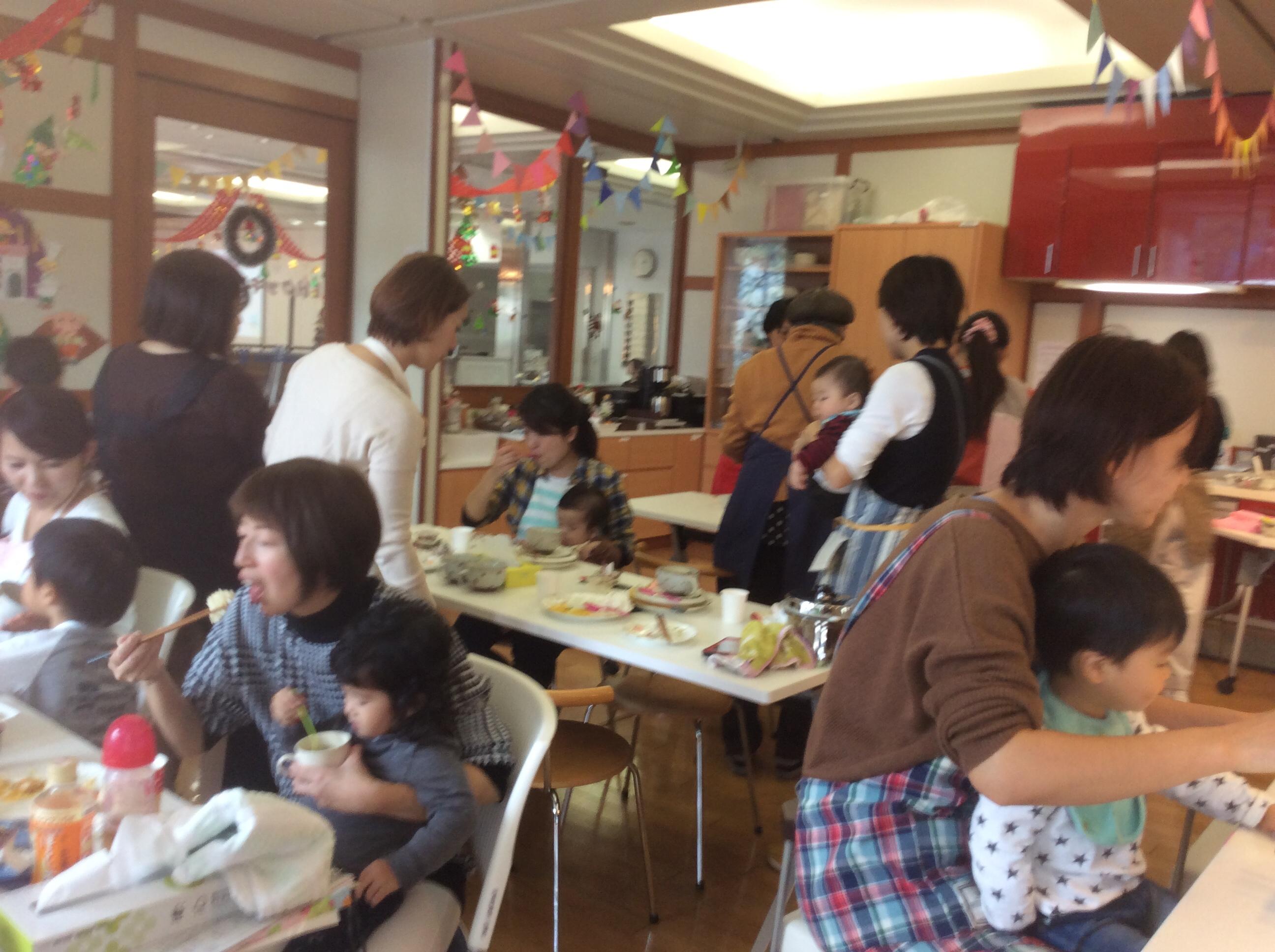 恭子先生のかんたん料理