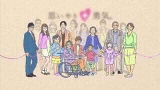 FM宮崎 出演