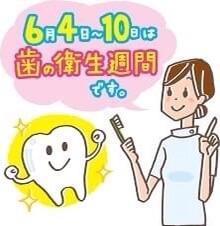 丈夫な骨と歯